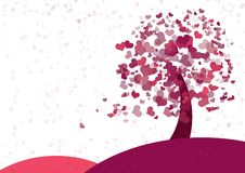 Free Red, Pink, Text, Heart Stock Photo - 115315960