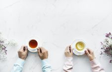 Free Cup, Tableware, Coffee Cup, Drinkware Royalty Free Stock Images - 115316009