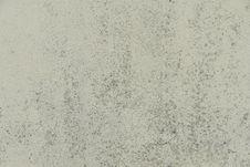 Free Texture, Black And White, Concrete Royalty Free Stock Photos - 115316338
