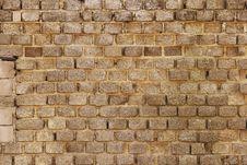 Free Stone Wall, Wall, Brickwork, Brick Stock Image - 115316391