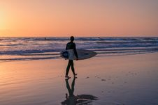 Free Sea, Ocean, Wave, Shore Royalty Free Stock Photography - 115316677