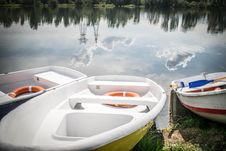 Free Boat, Water Transportation, Water, Watercraft Stock Photo - 115316720