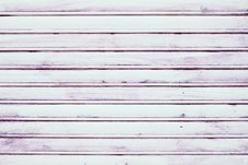 Free White Rolling Shutter Stock Photos - 115423263