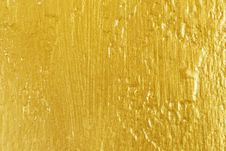 Free Close Up Photo Of Yellow Surface Stock Photos - 115423783