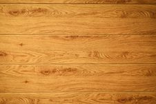 Free Wood, Hardwood, Flooring, Wood Flooring Royalty Free Stock Photos - 115807108