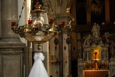 Free Place Of Worship, Tradition, Church, Ceremony Stock Photography - 115876432
