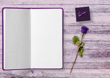 Free Purple, Violet, Lilac, Lavender Royalty Free Stock Image - 115876446