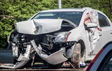 Free Motor Vehicle, Vehicle, Traffic Collision, Car Royalty Free Stock Photography - 115876567