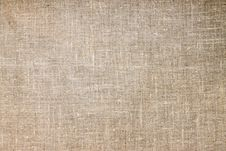 Free Brown, Texture, Wood, Pattern Stock Photography - 115876962