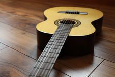 Free Musical Instrument, Guitar, String Instrument Accessory, Acoustic Guitar Stock Photography - 115877002