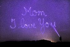 Free Purple, Violet, Sky, Atmosphere Royalty Free Stock Photo - 115877275