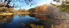 Free Reflection, Water, Nature, Nature Reserve Stock Photos - 115877383