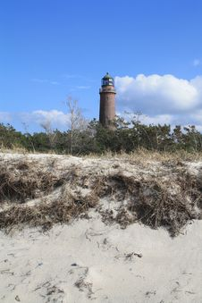 Free Lighthouse, Tower, Sky, Shore Royalty Free Stock Photos - 115877518