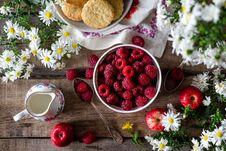 Free Food, Fruit, Superfood, Vegetarian Food Stock Images - 115877754