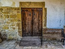 Free Door, Wall, Window, Facade Royalty Free Stock Images - 115878039