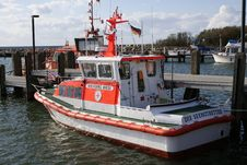 Free Waterway, Water Transportation, Boat, Tugboat Stock Photography - 115878052