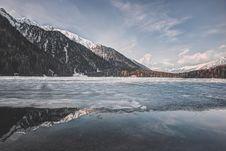 Free Alps Mountain Stock Photos - 115976973