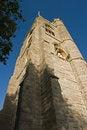 Free Church Stock Image - 1169791