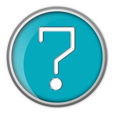 , Question, Question Mark Royalty Free Stock Image