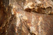 Free Ocean Stones Stock Photography - 1165312