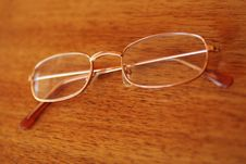 Free Glasses Stock Photo - 1166060