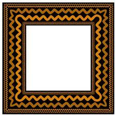 Free Frame Stock Image - 1169321