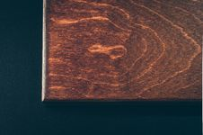 Free Brown Wooden Board Stock Photos - 116049723
