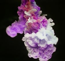 Free Abastraction, Abstract, Abstraction Royalty Free Stock Images - 116060499