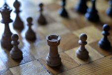Free Games, Chess, Indoor Games And Sports, Board Game Royalty Free Stock Images - 116069079