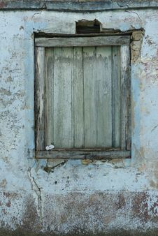 Free Wall, Window, Wood, Facade Stock Images - 116069184
