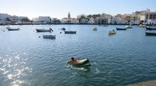 Free Waterway, Sea, Boat, Boating Stock Photo - 116069360