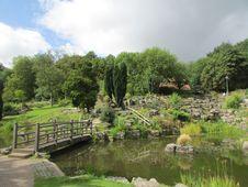 Free Botanical Garden, Garden, Vegetation, Nature Reserve Stock Photo - 116069440