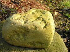 Free Rock, Material, Grass, Boulder Stock Image - 116069501