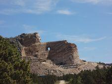 Free Sky, Badlands, Escarpment, Rock Royalty Free Stock Image - 116069506