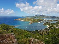 Free Coast, Coastal And Oceanic Landforms, Headland, Sea Royalty Free Stock Photos - 116069768