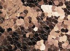 Free Abstract, Background, Bronze Stock Photos - 116165583