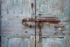Free Wood, Rust, Metal Royalty Free Stock Photography - 116175827