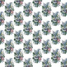 Free Pattern, Flora, Tree, Design Stock Photo - 116176720