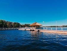 Free Waterway, Water, Water Transportation, Sky Stock Images - 116176914