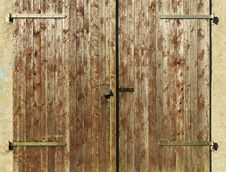 Free Wood, Wall, Door, Wood Stain Stock Photo - 116176950