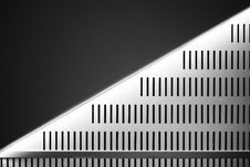 Free Abstract, Architecture, Art Royalty Free Stock Photos - 116232058