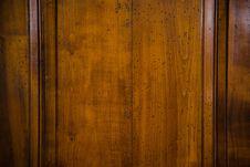 Free Wood, Wood Stain, Texture, Hardwood Stock Image - 116267121