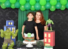 Free Green, Party, Balloon, Party Supply Stock Images - 116267854