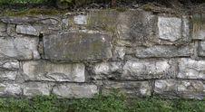 Free Wall, Stone Wall, Rock, Bedrock Royalty Free Stock Photos - 116267998