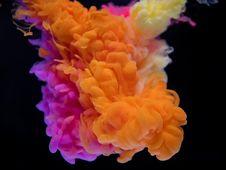 Free Abstract, Aquatic, Art Royalty Free Stock Photo - 116322495