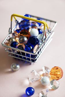 Free Accessories, Accessory, Assortment Stock Photos - 116322623