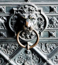 Free Stone Carving, Metal, Carving, Relief Royalty Free Stock Photos - 116330578