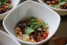 Free Dish, Food, Cuisine, Vegetarian Food Royalty Free Stock Images - 116330959
