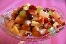 Free Food, Fruit, Dessert, Vegetarian Food Royalty Free Stock Image - 116330966