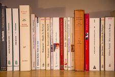 Free Shelving, Book, Shelf, Bookcase Royalty Free Stock Photo - 116331085